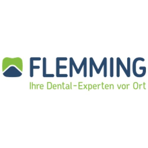 Flemming !